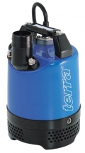 2inch Submersible Pump